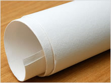product-arfina-cotton-canvas-roll-thumb