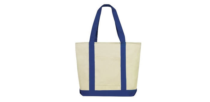 product-bags-1