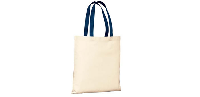 product-bags-3