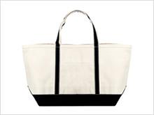 product-bags-thumbnail