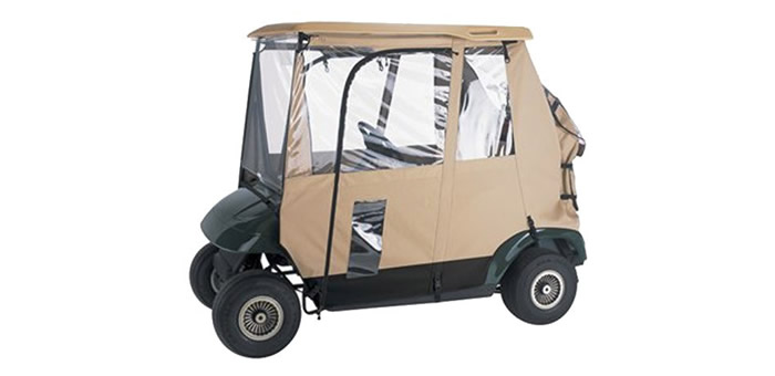 product-golf-cart-cover-1