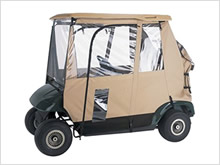 product-golf-cart-cover-thumbnail