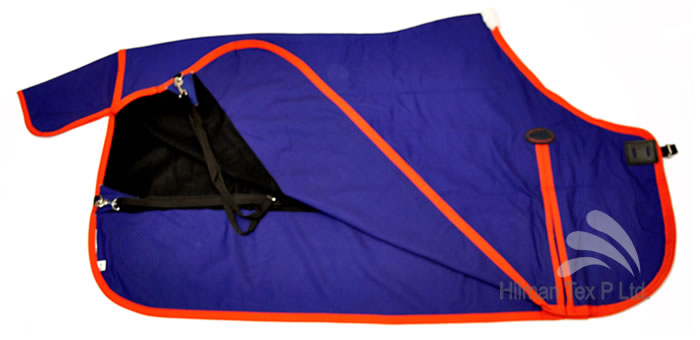 product-horse-blanket-1