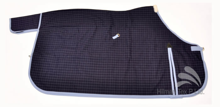 product-horse-blanket-2