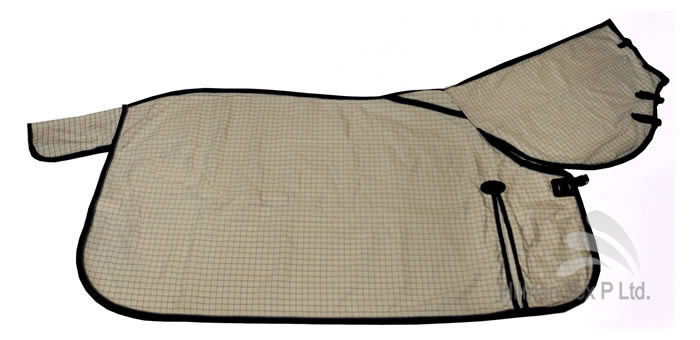 product-horse-blanket-5