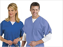 product-hospital-scrubs-thumbnail
