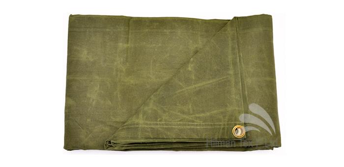 product-tarpaulins-2