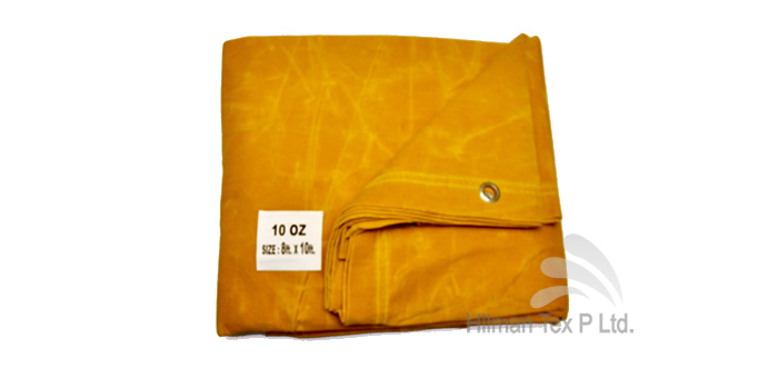 product-tarpaulins-4
