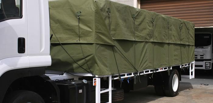 product-tarpaulins-5