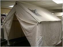 product-tent-thumb